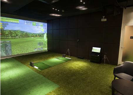 golf-lesson2x450.jpg
